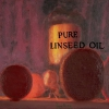 6.Pure linseed oil  1996